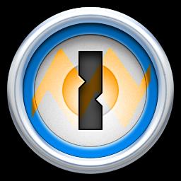 1Password 7.7 License for Crack Mac (2021) Full Torrent Download