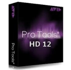 Pro Tools HD 2021.9 Crack (Win) Full Version 2021 Free Download