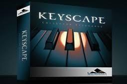 Keyscape 1.1.3c Crack + Activation Key Free Download 2021