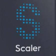Plugin Boutique Scaler 2 v2.2.0 Crack (Mac) 2021 Free Download