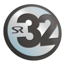 32 Lives Crack Mac + Full Licensed Key 2021 Free Download