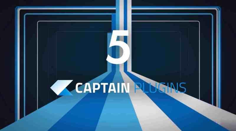 Captain Chords 5.1 Crack + Torrent VST Plugin For Mac Download