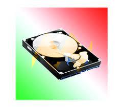 Hard Disk Sentinel Crack 5.61.11 Key Full Download Latest 2021