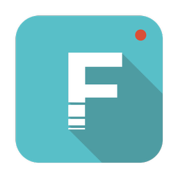 Wondershare Filmora 10.1.21.0 Crack + Serial Key [Latest 2021]