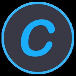 Xpand 2.2.7 Crack Mac + Full Activation Code (VST Plugin)
