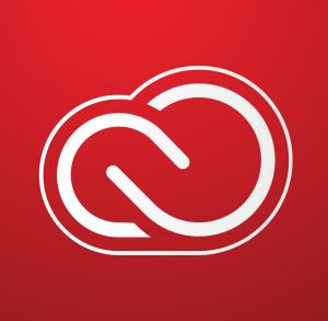 Adobe Creative Cloud Crack 5.2.0.436 Torrent Download Latest 2021