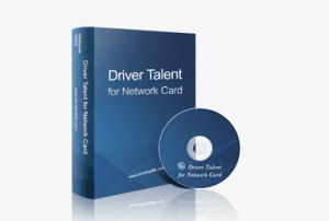 Driver Talent Pro Crack 8.0.1.8 + (Latest Version) 2021