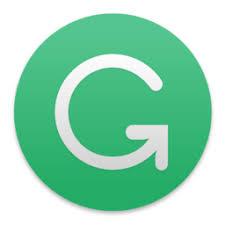Grammarly Crack 1.5.72 Latest Version 2021 Full Download