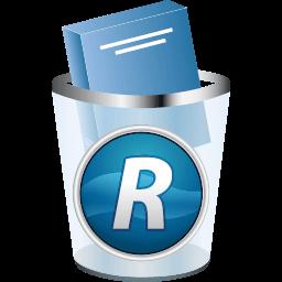 Liquid Rhythm Crack 1.6.4.41 (VST) Torrent For Mac & Windows