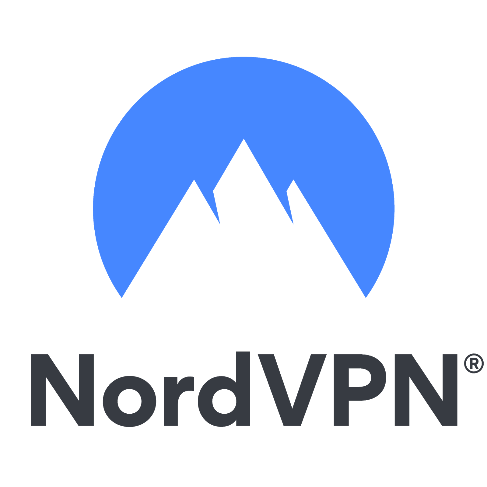NordVPN 6.35.9.0 Crack With License Key Latest 2021 Download