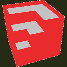 Google SketchUp Pro Crack 21.0.339 Latest Version 2021