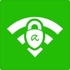 Avira Phantom VPN Pro Crack 2.37.3.21018 With [Latest] 2021
