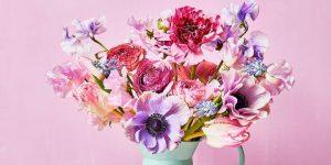 Flowers Pro Crack Serial Keygen Download Latest Version 2021
