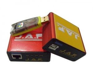 Jaf Box Crack 1.98.68 Setup (Without Box) Free Download 2021