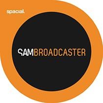 SAM Broadcaster Pro Crack 2021.2 [Latest New] Download