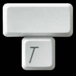 Typinator 8.7 Crack for Mac Latest Version Torrent Free Download