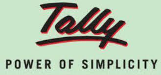 Tally ERP 9 Release Crack 6.6.3 Keygen [2021 Latest] Download