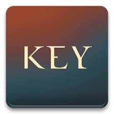 Keyscape 1.1.3c Crack Activation Key Free Download 2021