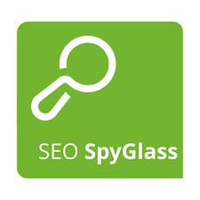 SEO SpyGlass 6.51.1 Crack With Serial Key Latest Version [2021]