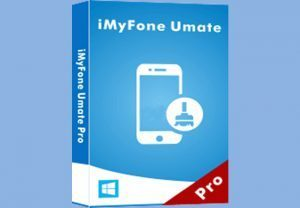 iMyFone Umate Pro 6.0.0.7 Crack With Activation Code [ Latest 2021] Free Download