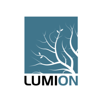 Lumion 11 Pro Crack License Key Full 2021 Free Download