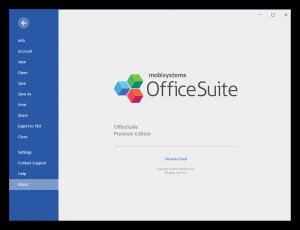OfficeSuite Premium Crack 5.30.38316 Latest Version 2021 Here