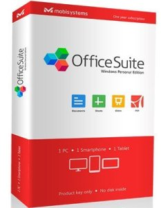 OfficeSuite Premium Crack 5.30.38316 Latest Version 2021 Here