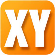XYplorer Pro Crack 21.70.0100 License Key [Latest] 2021 Download